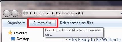 Customize H.264 DVD menu