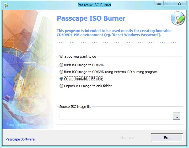 Top 12 Best and Free ISO Burners for Windows/Mac 2018