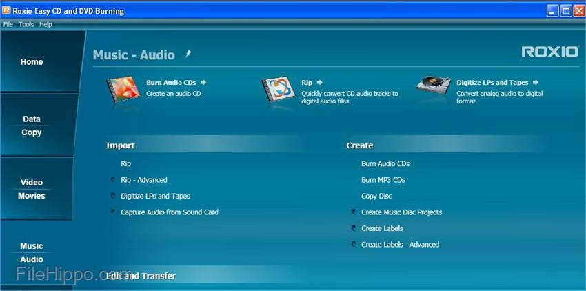 roxio creator 2012 pro serial number