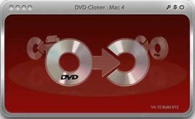 Best CD Burner Programs in 2018 - DVD Cloner