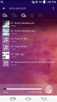 Best CD Burner Apps for Android & iPhone - DISC LINK