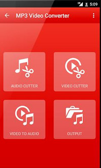 Best CD Burner Apps for Android & iPhone - Video to MP3 Converter