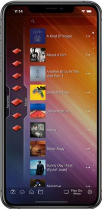 Best CD Burner Apps for Android & iPhone - 8player Pro