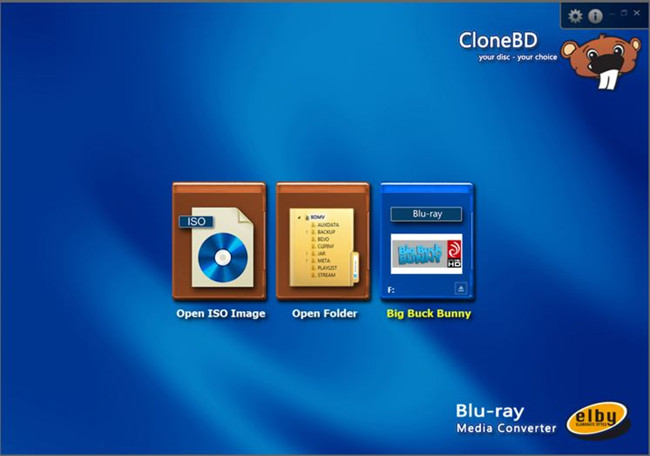 Most Helpful CD Burners for Windows 7 - CloneCD
