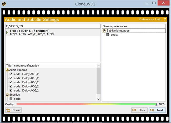 Most Helpful CD Burners for Windows 7 - CloneDVD