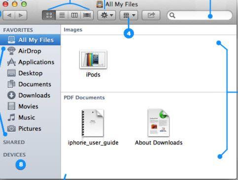 Most Helpful CD Burners for Mac - Finder