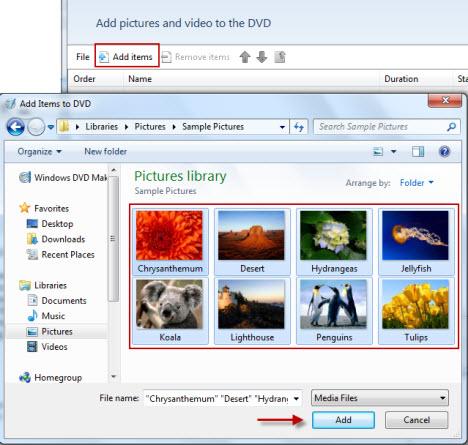 Windows 10 dvd creator download dvd maker windows 10 64bit.