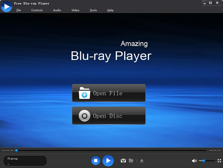 free blu ray authoring software windows 7